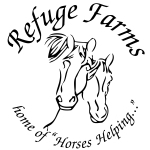 Refuge Farms Donations & Support Donation Form