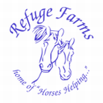 Refuge Farms